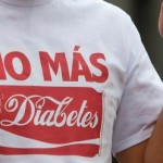 no-mas-diabetes