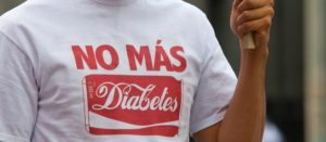 Si se queda en papel la declaratoria de emergencia epidemiológica por obesidad y diabetes se convertirá en acta de defunción