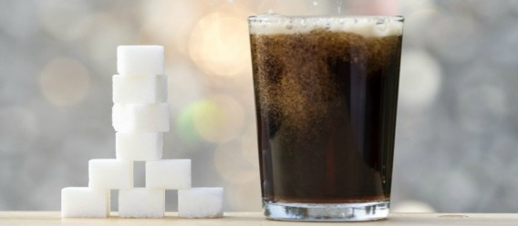 bebidas-azucaradas-03
