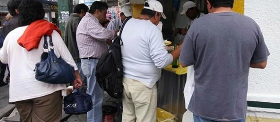 crece-obesidad