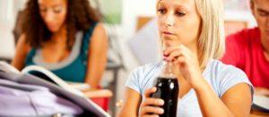 En medio de la declaración de emergencia epidemiológica por obesidad y diabetes, la Suprema Corte busca favorecer a la industria de bebidas azucaradas