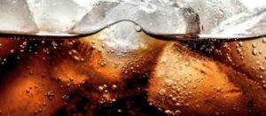 Daños severos que causan los refrescos azucarados