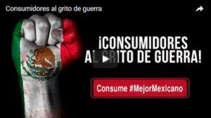 video-consumidores-al-grito-de-guerra