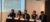 El espionaje del gobierno de México a defensores del derecho a la salud no debe quedar impune