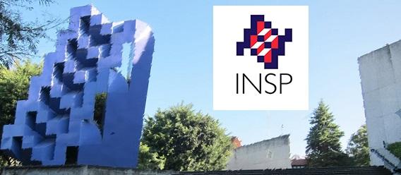 insp-inmueble-5