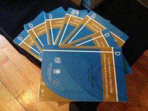 libro-los-derechos-d-lxs-niñxs-n-mexico-frnt-al-ambient-obesogenico-presentacion-2