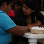obesidad-sobrepeso
