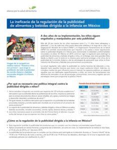 Monitoreo-tv-publicidad-2017-hoja-informativa-p