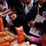 alimentos-alrededor-d-escuelas