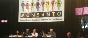 Las actividades de Monsanto afectan los derechos humanos: expertos legales