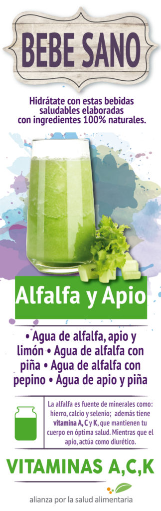 banner-bebidas-saludables-2017-03-1