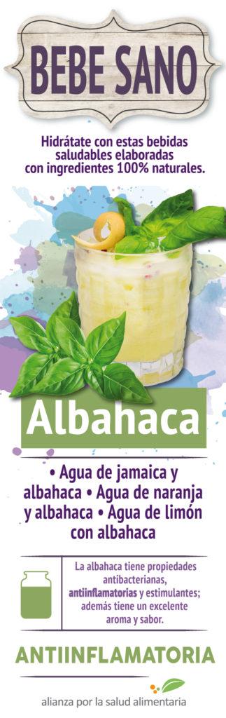 banner-bebidas-saludables-2017-06-1