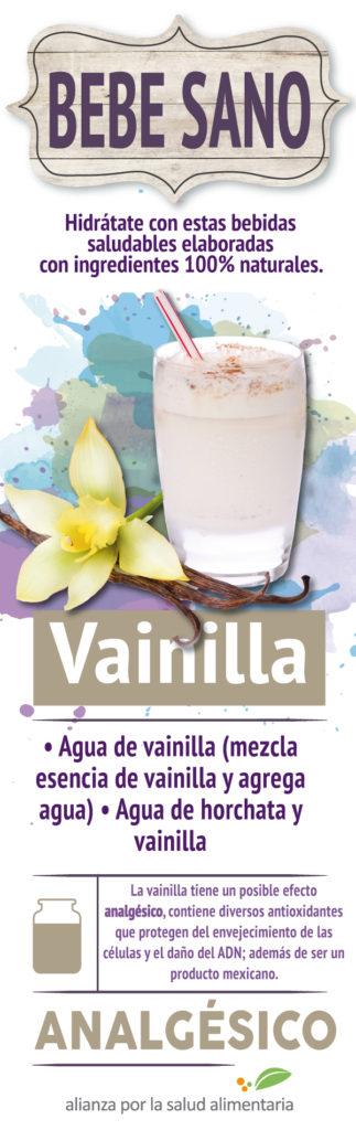 banner-bebidas-saludables-2017-07-1