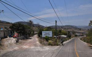 campo-mexicano-obeso-zitlala