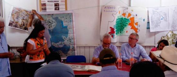 chiapas-visita-relator-agua-saneamiento-onu