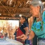 cocina-tradicional-01p