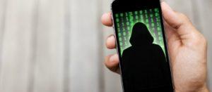 Se exhorta al Ejecutivo a responder demandas de investigación del caso de espionaje e intimidación a defensores de la salud pública