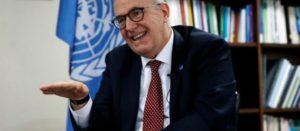 FAO: Desafío de Latinoamérica es combatir a la vez el hambre y el sobrepeso