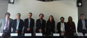 Por espionaje, organizaciones de la sociedad civil se retiran del Secretariado Técnico Tripartita de la Alianza para el Gobierno Abierto en México