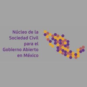 nsc-gob-abierto-mx