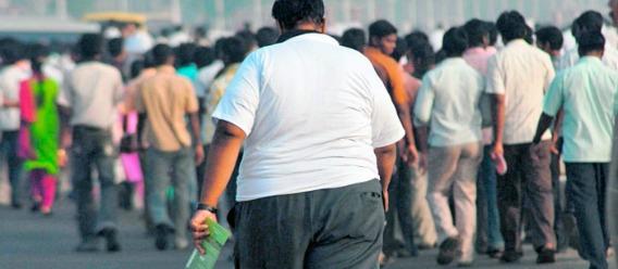 obesidad-21