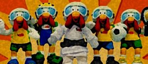 Nueva decisión del Superior Tribunal de Justicia de Brasil ratifica que la publicidad dirigida a los niños es ilegal