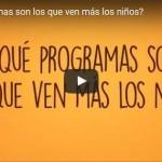 video-que-programas-son-los-que-ven-mas-los-ninios