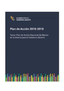 gob-abierto-3er-plan-accion-p