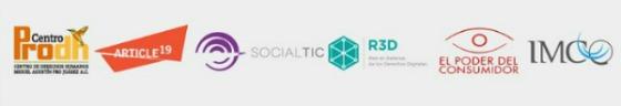 gob-espia-respuesta-logos5