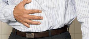 Hígado graso: grave condición que es posible prevenir
