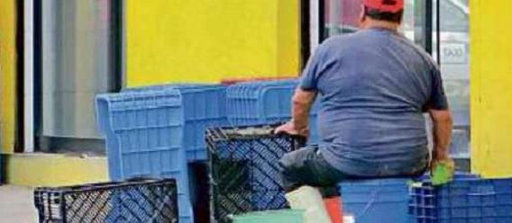 sobrepeso-y-obesidad-1