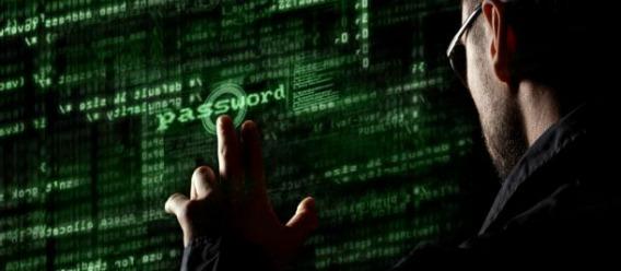 Ven acto de corrupción en compra de Pegasus, el software espía