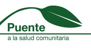 puente-logo