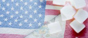 Acuerdo azucarero no debe ser modelo de renegociación del TLCAN