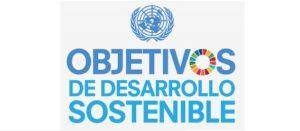 Los Objetivos de Desarrollo Sostenible, México y la salud