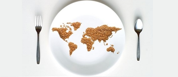 El costo real de la comida chatarra: lo que unos pagan por otros