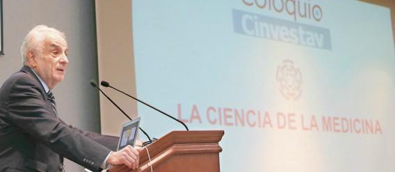 Aumentan muertes por enfermedad renal crónica en México: Dr. Martínez Palomo