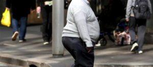 México, líder en obesidad en América Latina: OMS