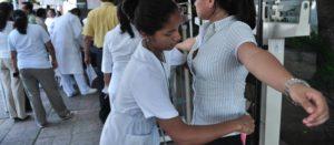 Advierten grave reto alimentario en México por la desnutrición y la obesidad
