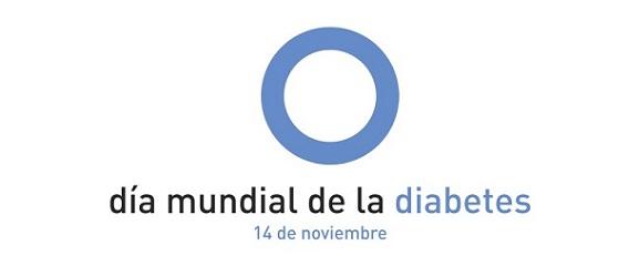 alianza para el control y la prevención de la diabetes