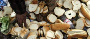 Esto hizo Francia para ganar la batalla contra los desechos alimenticios