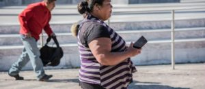 Preocupante sobrepeso y obesidad en América Latina: FAO