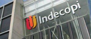 Indecopi denuncia a Coca-Cola por información nutricional confusa en Perú