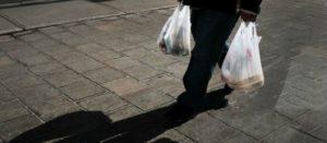 Dos factores amenazan la alimentación de 24 millones de mexicanos