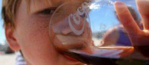 Foodwatch denuncia a Coca-Cola por negar amenazas para salud