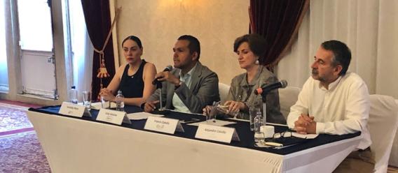 Organizaciones sociales demandan políticas para enfrentar las principales causas de enfermedad y muerte en el país secuestradas por intereses comerciales