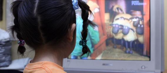 'La Rosa de Guadalupe', el programa que más ven los niños: IFT