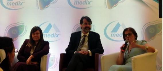 Especialistas de la Asociación Latinoamericana para el Estudio del Hígado y de la Asociación Mexicana de Hepatología