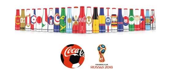 Organizaciones latinoamericanas pro derechos del consumidor, la infancia y la salud exigimos a FIFA retirar patrocinios de productos no saludables del Mundial
