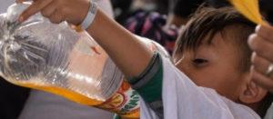30% de niños con sobrepeso tienen prediabetes: UNAM